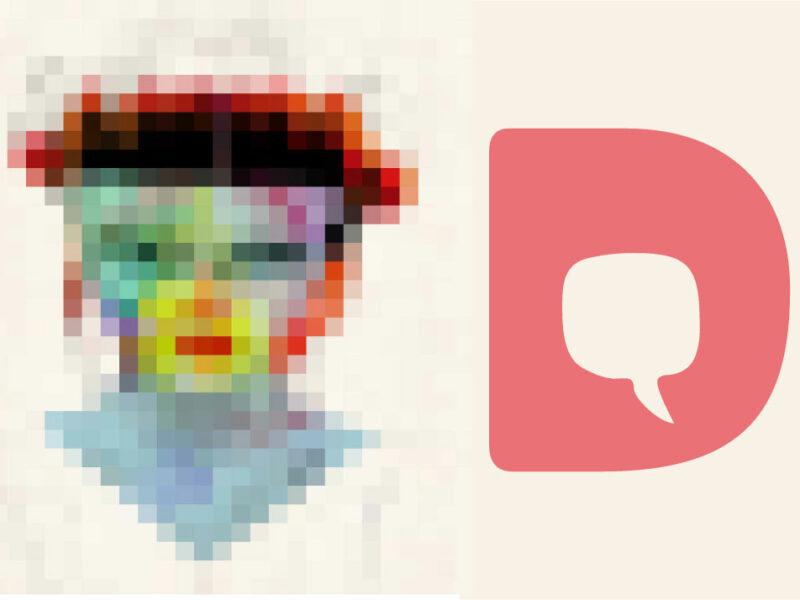 Morges création logo DV Psy